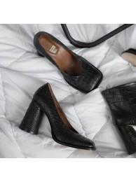Туфли 1801