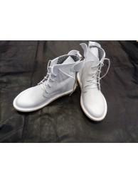Ботинки 01007