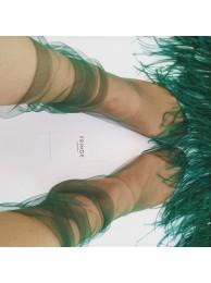 Носочки базовые 0132