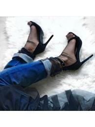 Носочки базовые 0131