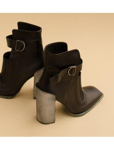 Ботинки 2022