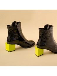 Ботинки 19251