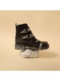 Ботинки 120065