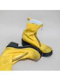 Ботинки 18129