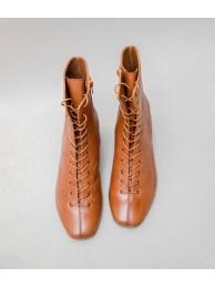 Ботинки 18128