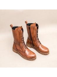 Ботинки 18130