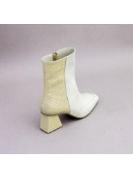 Ботинки 1705