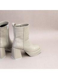 Ботинки 077