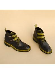 Ботинки 200610