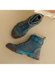 Ботинки 120058