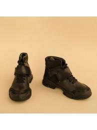 Ботинки 120061