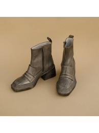 Ботинки 120062