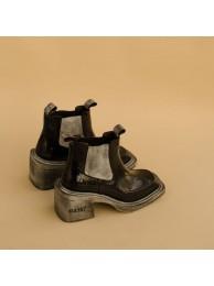 Ботинки 120064