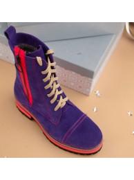 Ботинки 12195-1