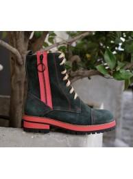 Ботинки 12195