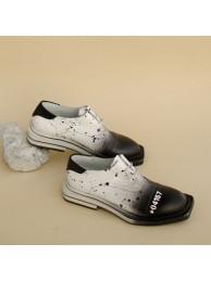 Туфли 11120-1