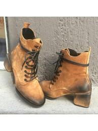 Ботинки 1204-1