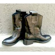 Ботинки для Юлии
