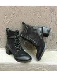 Ботинки 1204