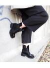 Ботинки 21020