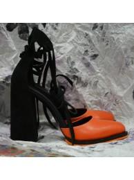 Туфли 122