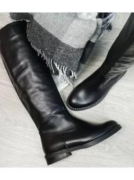 Сапоги кожаные Sp1-1