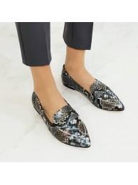 Туфли лоферы  Z1