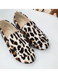 Туфли лоферы  Z3
