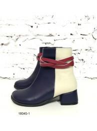 Ботинки  18040/1