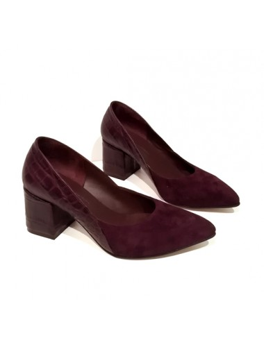 Туфли 19012