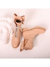 Ботинки 20001-1