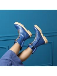Ботинки 20001