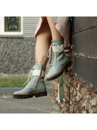 Ботинки 20034-1
