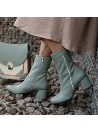 Ботинки 20041