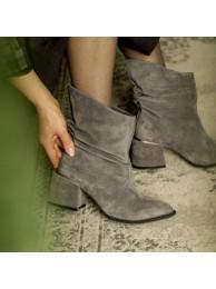 Ботинки  20053