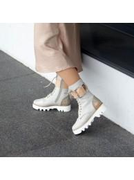 Ботинки 20034