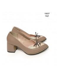 Туфли  19007-1