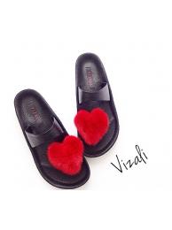 Тапочки Vizali V-361