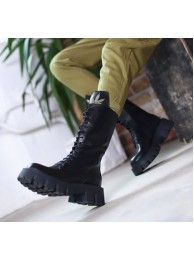 Ботинки Y.S. 4953